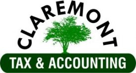 Claremont Tax & Accounting